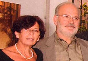Bruno&Fiorella